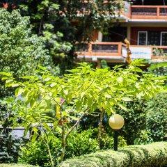 Отель Samsara Resort Непал, Катманду - отзывы, цены и фото номеров - забронировать отель Samsara Resort онлайн фото 2