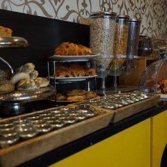 Отель Maitrise Hotel Maida Vale Великобритания, Лондон - отзывы, цены и фото номеров - забронировать отель Maitrise Hotel Maida Vale онлайн фото 5