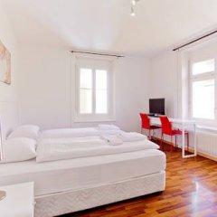 Апартаменты Comfort Apartments By Livingdowntown Цюрих фото 9