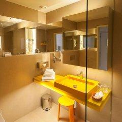 Best Western Hotel Inca ванная фото 2