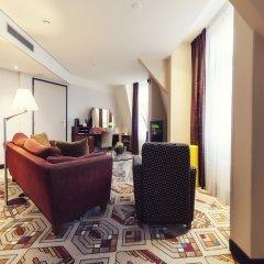 Отель Banks Mansion Hotel Нидерланды, Амстердам - 1 отзыв об отеле, цены и фото номеров - забронировать отель Banks Mansion Hotel онлайн интерьер отеля фото 3