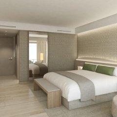 Canyamel Park Hotel & Spa комната для гостей фото 5
