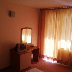 Hotel Saga Равда удобства в номере фото 2