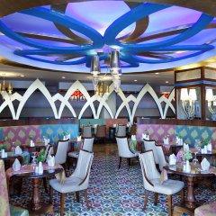 Granada Luxury Resort & Spa Турция, Аланья - 1 отзыв об отеле, цены и фото номеров - забронировать отель Granada Luxury Resort & Spa онлайн развлечения