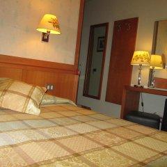 Eco-Hotel La Residenza 3* Стандартный номер фото 19