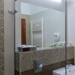 Apollo Hotel Bratislava ванная фото 2