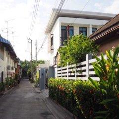 Отель Private House Sk93 Бангкок фото 4