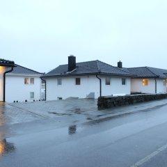 Отель Saga Caves Норвегия, Санднес - отзывы, цены и фото номеров - забронировать отель Saga Caves онлайн фото 11