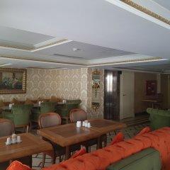 Grand Marcello Hotel интерьер отеля фото 2