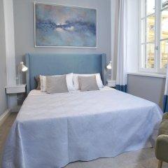 Отель Drago D'oro Suites Флоренция комната для гостей фото 3
