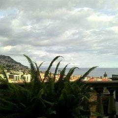 Отель Monte Carlo Португалия, Фуншал - отзывы, цены и фото номеров - забронировать отель Monte Carlo онлайн фото 4