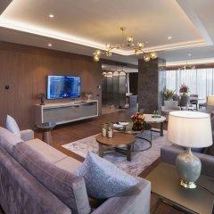 Radisson Blu Hotel, Vadistanbul Турция, Стамбул - отзывы, цены и фото номеров - забронировать отель Radisson Blu Hotel, Vadistanbul онлайн комната для гостей фото 2