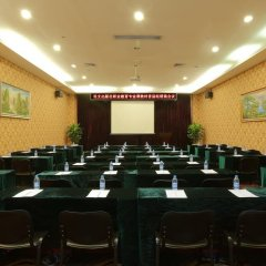 Отель Xiamen Virola Hotel Китай, Сямынь - отзывы, цены и фото номеров - забронировать отель Xiamen Virola Hotel онлайн