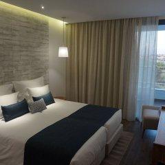 Отель Jupiter Marina Hotel - Couples & SPA Португалия, Портимао - отзывы, цены и фото номеров - забронировать отель Jupiter Marina Hotel - Couples & SPA онлайн комната для гостей