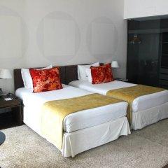 Inspira Santa Marta Hotel фото 19