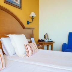 Отель Isabel Торремолинос удобства в номере фото 2