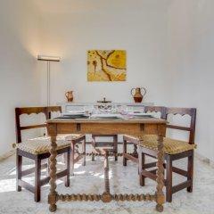 Отель Le Casa del Sol Франция, Ницца - отзывы, цены и фото номеров - забронировать отель Le Casa del Sol онлайн с домашними животными