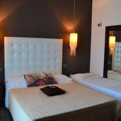 Отель In - Lounge Room Италия, Пьянига - отзывы, цены и фото номеров - забронировать отель In - Lounge Room онлайн комната для гостей фото 5