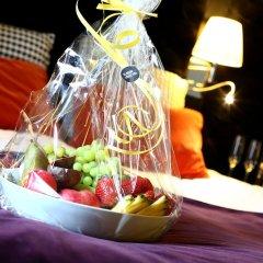 Отель Clarion Hotel Post Швеция, Гётеборг - отзывы, цены и фото номеров - забронировать отель Clarion Hotel Post онлайн в номере фото 2