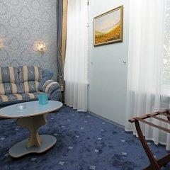 Гостиница Марко Поло Санкт-Петербург в Санкт-Петербурге - забронировать гостиницу Марко Поло Санкт-Петербург, цены и фото номеров фото 22