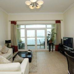 Отель Kennedy Towers - Al Sultana комната для гостей фото 5