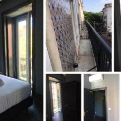Отель Santa Luzia B&B - HOrigem фото 8