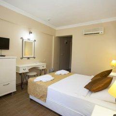 Zehra Hotel Турция, Олудениз - отзывы, цены и фото номеров - забронировать отель Zehra Hotel - All Inclusive онлайн удобства в номере