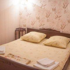 Отель Guest House on Kamanina Одесса сейф в номере