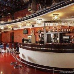 Виктория Отель фото 11
