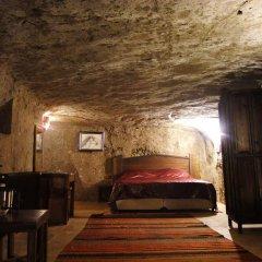 Cappadocia Ihlara Mansions & Caves Турция, Гюзельюрт - отзывы, цены и фото номеров - забронировать отель Cappadocia Ihlara Mansions & Caves онлайн комната для гостей фото 3