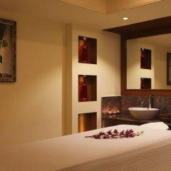 Отель Lemon Tree Premier Jaipur спа фото 2