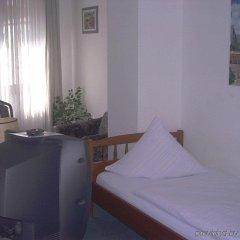 Hotel Domspatz комната для гостей фото 3