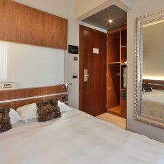 Отель Best Western Madison Hotel Италия, Милан - - забронировать отель Best Western Madison Hotel, цены и фото номеров сейф в номере