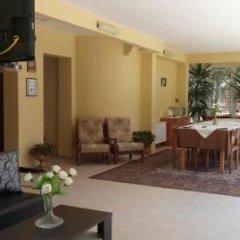 Отель Florance Болгария, Сливен - отзывы, цены и фото номеров - забронировать отель Florance онлайн питание фото 2