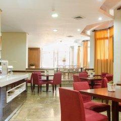 Отель Pasarela Испания, Севилья - 2 отзыва об отеле, цены и фото номеров - забронировать отель Pasarela онлайн питание фото 2