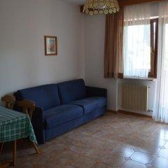 Отель Ferienwohnung Winklerhof Италия, Лана - отзывы, цены и фото номеров - забронировать отель Ferienwohnung Winklerhof онлайн фото 11