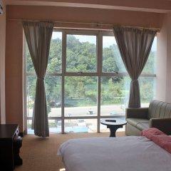 Отель Palagya Hotel & Restaurant Непал, Катманду - отзывы, цены и фото номеров - забронировать отель Palagya Hotel & Restaurant онлайн комната для гостей фото 3