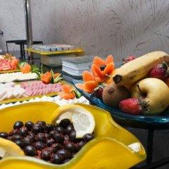 Sultan Hotel Турция, Мерсин - отзывы, цены и фото номеров - забронировать отель Sultan Hotel онлайн питание фото 3