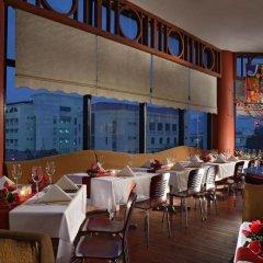 Отель Somerset Grand Hanoi питание фото 3