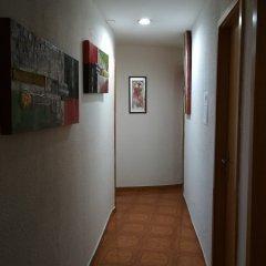 Braganca Oporto Hotel интерьер отеля фото 3