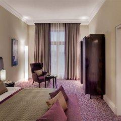 Отель Atlantic Kempinski Hamburg Германия, Гамбург - 2 отзыва об отеле, цены и фото номеров - забронировать отель Atlantic Kempinski Hamburg онлайн комната для гостей фото 23