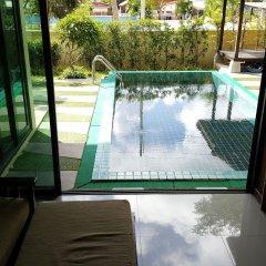 Отель Phatong Residence фото 2