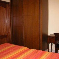 Отель Playa De Toro Apartamentos Испания, Льянес - отзывы, цены и фото номеров - забронировать отель Playa De Toro Apartamentos онлайн комната для гостей фото 4