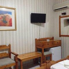 Отель Phaethon Hotel Греция, Кос - 1 отзыв об отеле, цены и фото номеров - забронировать отель Phaethon Hotel онлайн