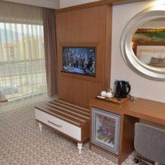 Tuna Hotel Турция, Атакой - отзывы, цены и фото номеров - забронировать отель Tuna Hotel онлайн удобства в номере