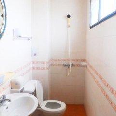 Sea Falcon Hotel ванная