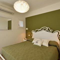 Отель Gold Италия, Венеция - отзывы, цены и фото номеров - забронировать отель Gold онлайн комната для гостей