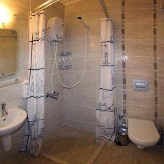 Dreams Hotel Турция, Сельчук - отзывы, цены и фото номеров - забронировать отель Dreams Hotel онлайн ванная фото 2