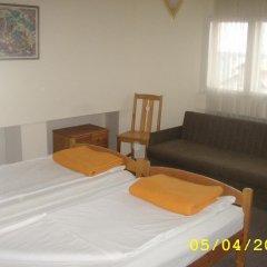 Отель Guest House Slona Болгария, Генерал-Кантраджиево - отзывы, цены и фото номеров - забронировать отель Guest House Slona онлайн комната для гостей