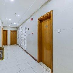OYO 132 Ruwi Hotel Apartments интерьер отеля фото 3